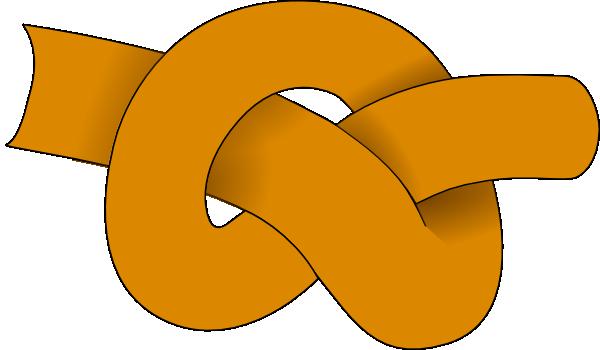knot modified clip art at clker com vector clip art knit clip art knot clipart free