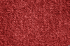 Red Jeans Texture Image