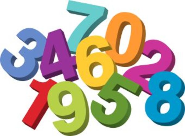 maths images free clip art - photo #9