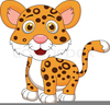 Free Animated Clipart Of Cats Image