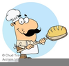 Loaf Of Bread Clipart Image