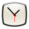 Android Clock Image