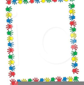 Clipart Borders For Teacher | Free Images at Clker.com ...