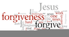 Free Clipart Sacrament Of Reconciliation Image