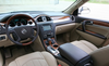Buick Enclave Cd Gallery Image