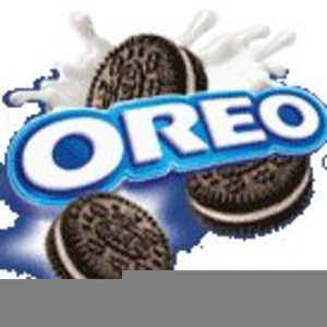 free oreo cookie clipart free images at clker com vector clip art online royalty free public domain clker