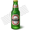 Beer Bottle 15 Image