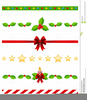 Free Line Divider Clipart Image