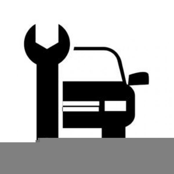 car repair clipart free free images at clker com vector clip art