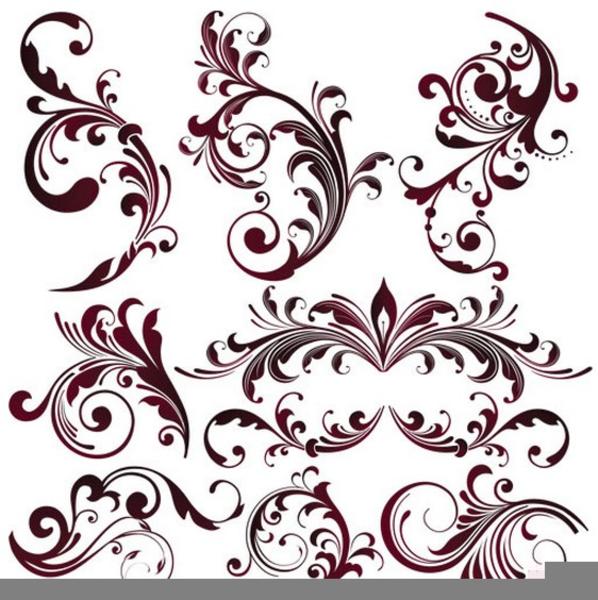 Clip art download a free trial of coreldraw.