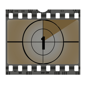 Movie Vector New Image