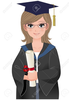 Free Clipart Academic Image