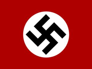 http://www.clker.com/cliparts/a/l/O/v/7/J/nazi-flag-md.png