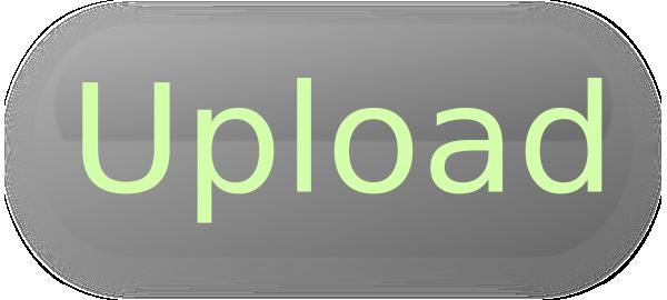 Clip Upload