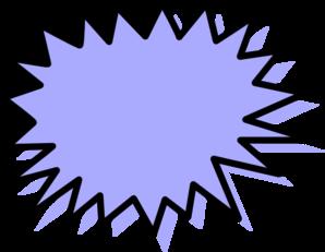 explosion clip art at clker com vector clip art online royalty rh clker com clipart explosion sign explosion cloud clipart