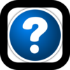 Nxt Checkbox Checked Question Clip Art