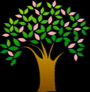 tree clip art at clker com vector clip art online royalty free rh clker com tree of life clip art free and judaism tree of life clip art free