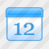 Icon Date Picker 2 Image