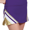 Cheer Skirt Image