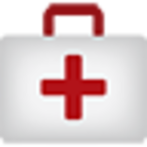 First Aid 2 Image