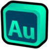 Adobe Audition Icon Image