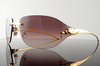 Cartier Panthere Glasses Image