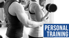 Personal Training Pgpt Image