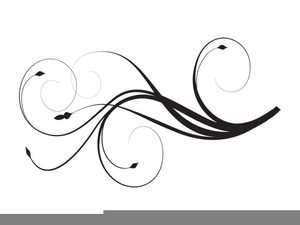Line wedding. Free clipart lines images