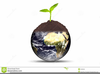 Free Clipart Of Earth Globe Image