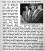 Rosa Parks Article Image