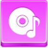 Free Pink Button Music Disk Image