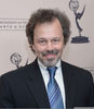 Curtis Armstrong Movies Image