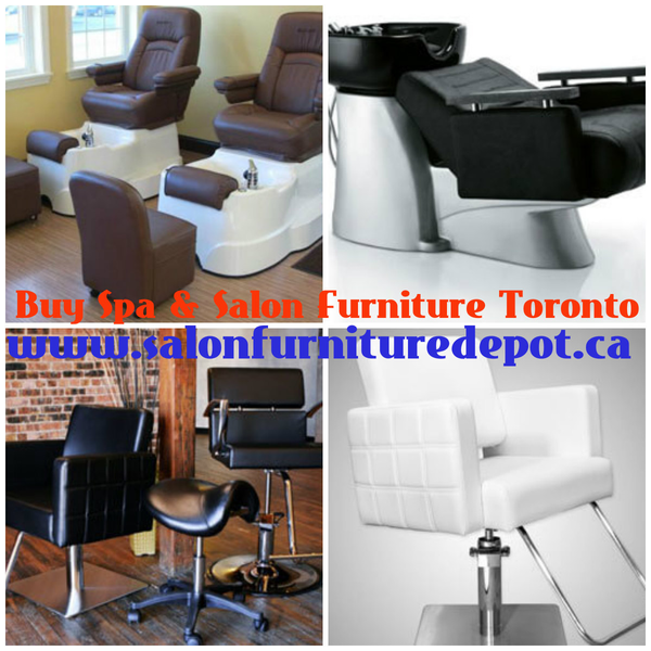 Buy spa and salon furniture toronto free images at clker for B furniture toronto