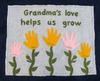 Grandparents Day Clipart Image