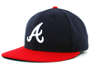 Atlanta Braves Image