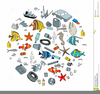 Free Clipart Water Pollution Image