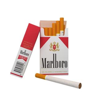 Free PNG Cigarette Clipart Clip Art Download - PinClipart