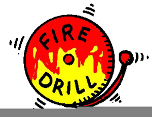free fire evacuation clipart free images at clker com vector rh clker com fire evacuation clip art evacuation drill clip art