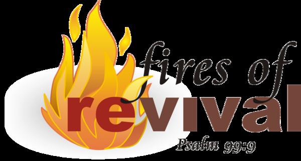 revival free images at clker com vector clip art online royalty rh clker com church revival clip art free Church Revival Clilpart