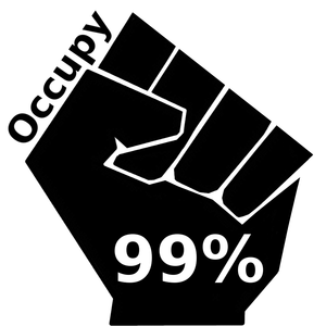 Occupy Left Image