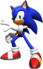 Shadowth Sonic Image