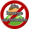 No Image Available Image