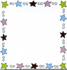 Page Frame Clipart Scroll Image