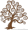 Free Clipart Of Tree Of Life Image