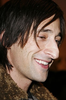 Blogcorazon Com Files Adrien Brody Image