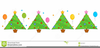 Holiday Clipart Lines And Dividers Image
