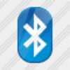 Icon Bluetooth 1 Image