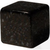 Dice Empty Small Image