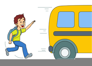 school bus animated clipart free images at clker com vector clip rh clker com animated school supplies clipart free animated school bus clipart