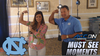 Larry Fedora Muscles Image